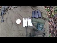 Подборка видео материала по экипировке.