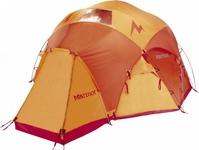 Как правильно выбрать палатку для похода