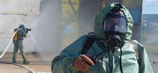 Химическая авария – риски гораздо выше, чем мы думаем