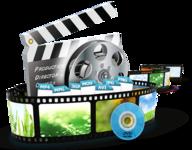 Видеобзоры